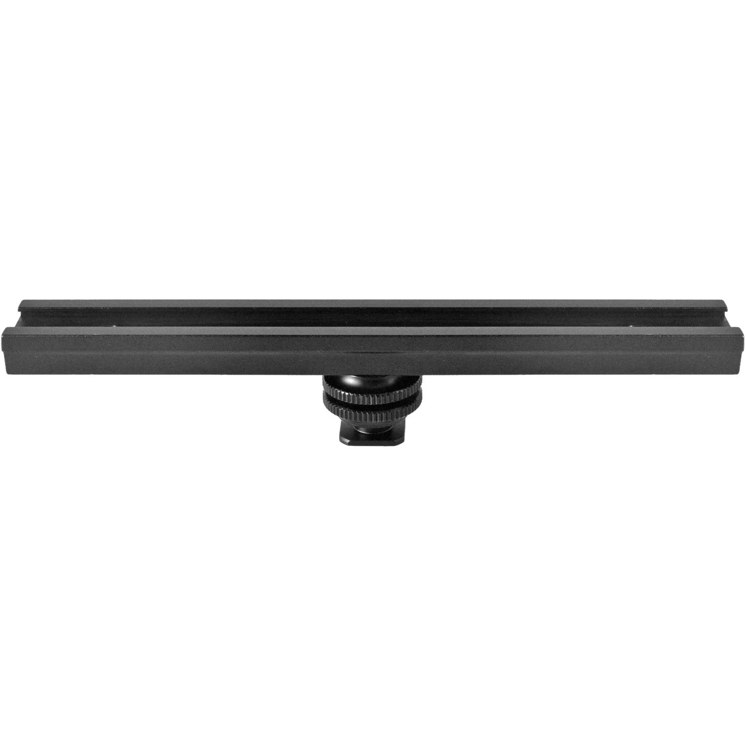 Tether Tools RapidMount Accessory Extension Bar-818307010550-RSEX8