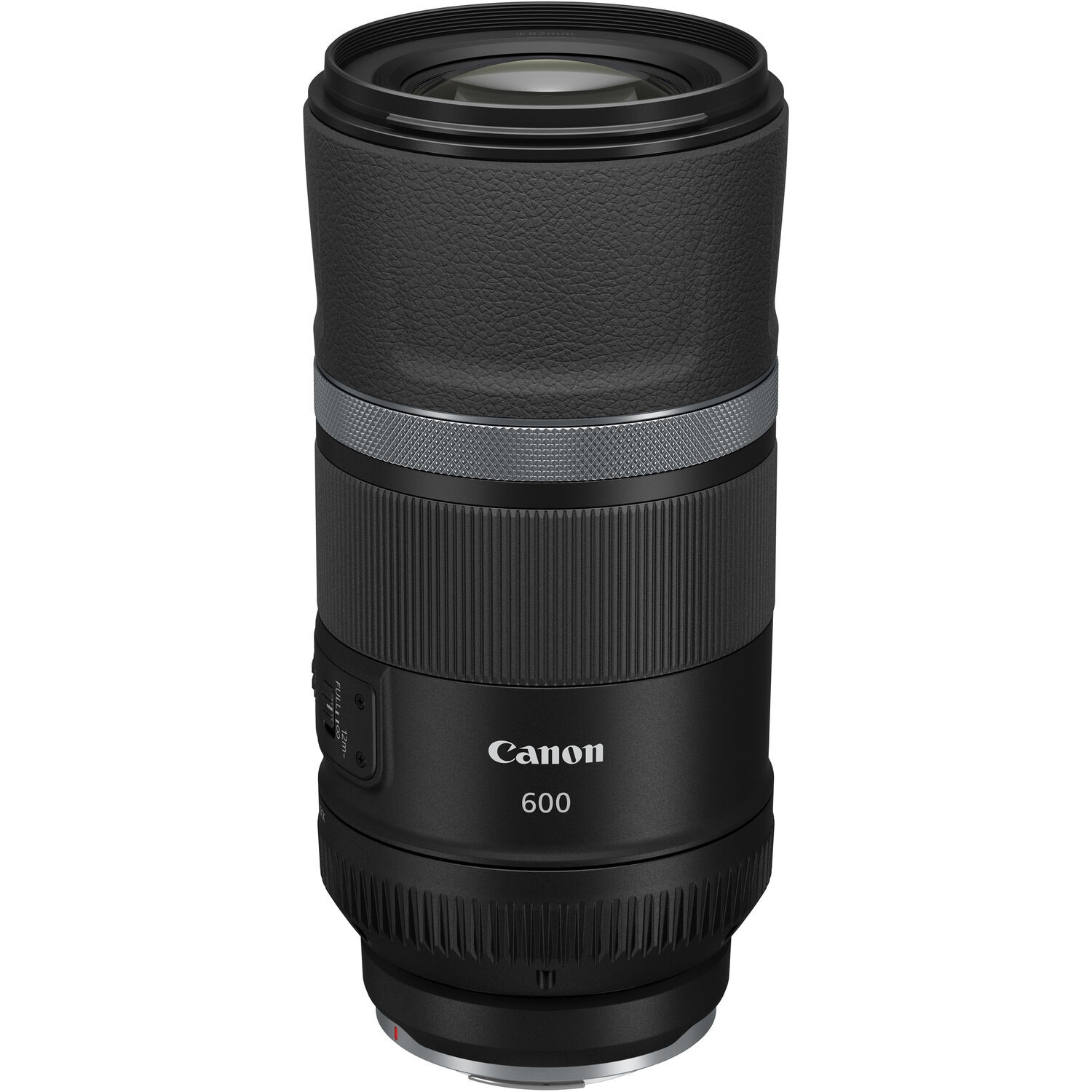 013803327922 CANON RF 600mm F/11 IS STM
