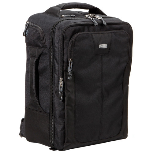 """""""BACKPACK AIRPORT COMMUTER THINK TANK"""""""