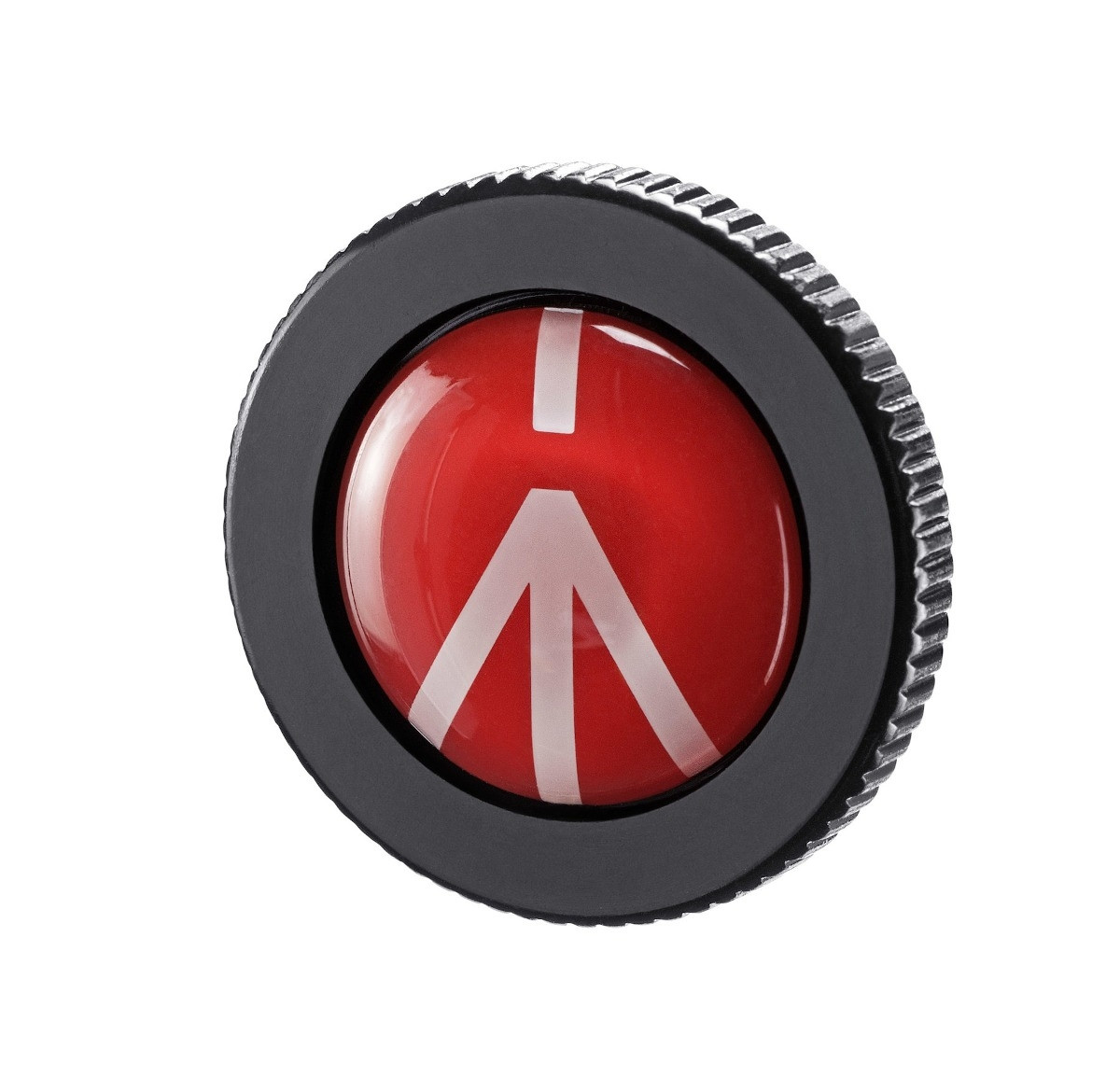 manfrotto round-pl zapata para tripie compact action 719821378556
