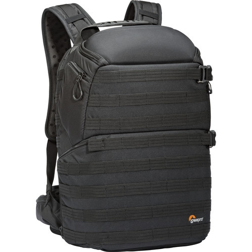 Backpack ProTactic 450 AW LP36772