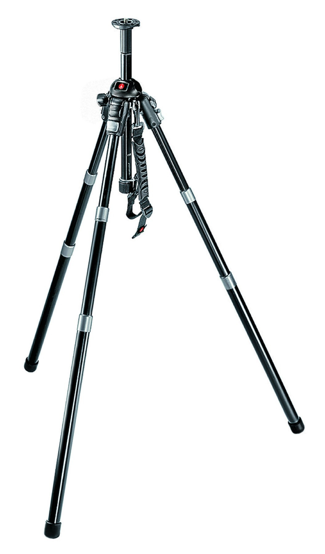 TRIPIE MANFROTTO 458B    719821240181