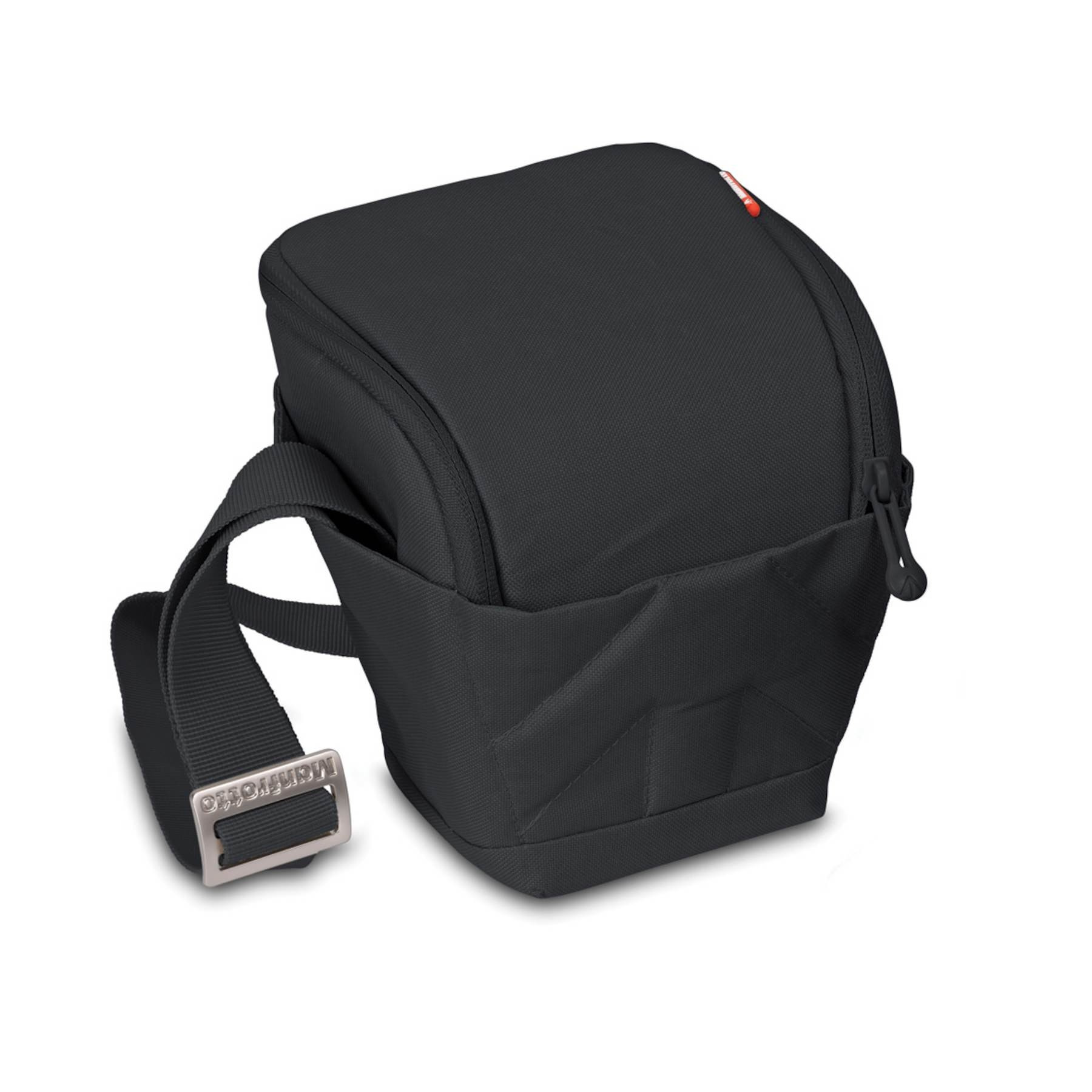 ZOOMPACK VIVACE NEGRO MB SV-H-20BB  719821343417