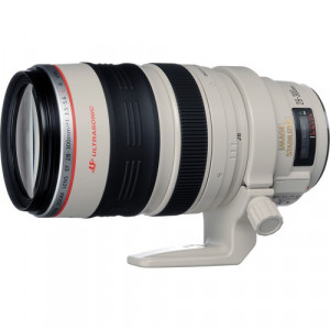 """EF 28-300MM F/3.5-5.6L IS USM"""