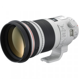 """EF 300MM F/2.8L IS II USM"""