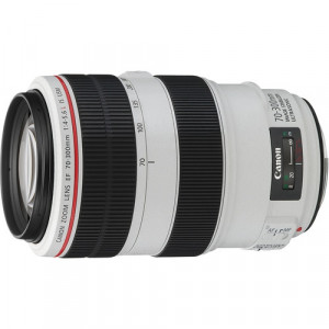 """EF 70-300MM F/4-5.6L IS USM"""