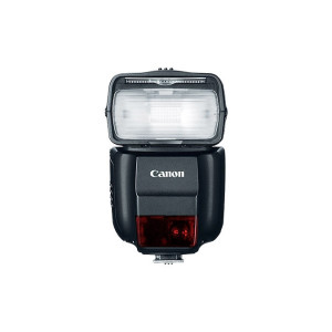 """Flash Speedlite 430EX III"""