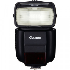 """Flash Speedlite 430EX III-RT"""