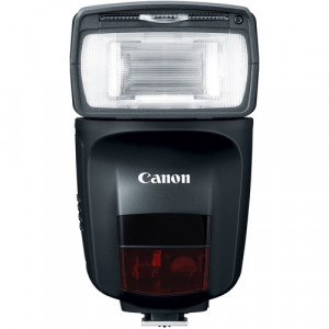 """Flash Speedlite 470EX-AI"""