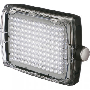 LAMPARA LED SPECTRA900F - 900 LUX (MLS900F)  719821366942