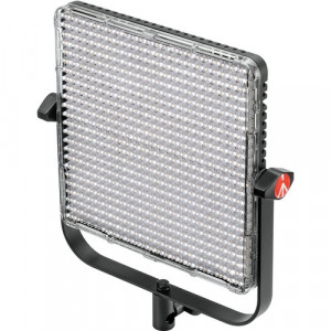 LAMPARA LED REGULABLE SPECTRA 1 X 1 BI-COLOR (FLOOD) (MLS1X1FT)