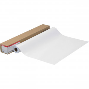 """660685040557 GLOSSY PHOTO PAPER 240 GR 24"""""""" X 100 PIES ROLLO"""