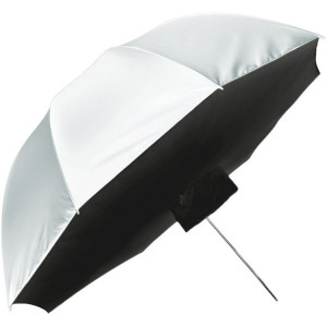 CAJA SUAVIZADORA TIPO SOMBRILLA DE 91CM UMBRELLA 36 PULGADAS SOFTBOX USB36""