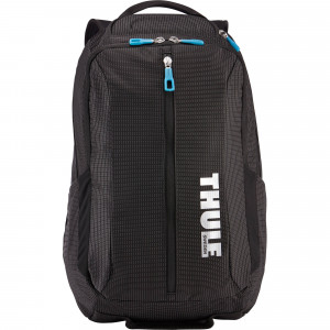085854231350-THULE-Crossover 25L