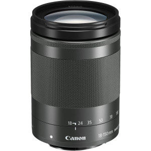 013803273762-EF-M 18-150mm f/3.5-6.3 IS STM-canon