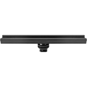 """Tether Tools RapidMount Accessory Extension Bar (8"""