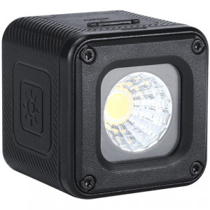 6972436381319 MINI LAMPARA DE LUZ LED IMPERMEABLE L1 PRO ULANZI
