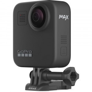 """VIDEO CAMARA DIGITAL GOPRO MAX 360 CAMARA DE ACCION"""