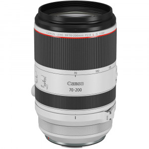 013803325164 CANON RF 70-200 F/2.8L IS USM