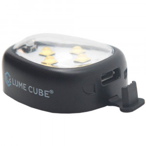 LC-AC1-SINGLE PACK lume cube
