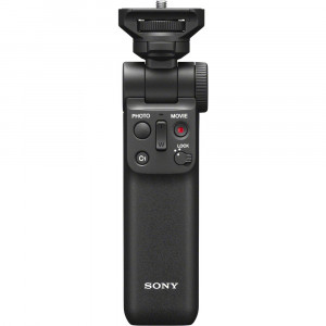 027242919143 GP-VPT2BT Wireless Shooting Grip SONY