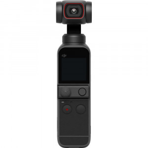 190021032057 DJI POCKET 2 GIMBAL