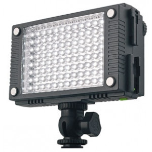 LAMPARA LED PARA FOTO Y VIDEO (3270)  4001072032704
