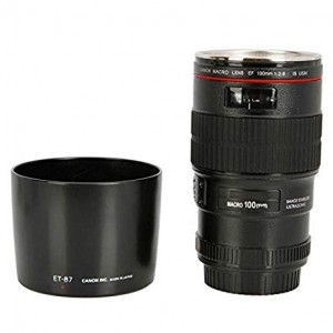 cup 100MM