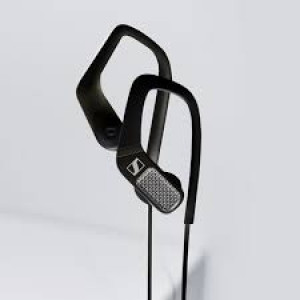 """AMBEO SMART HEADSET MICROFONO BI NEURAL"""