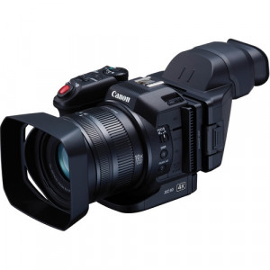 """VIDEOCAMARA CINEMA XC10 KIT"""