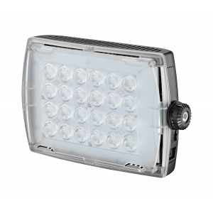 (MLMICROPRO2) Lámpara de LED MicroPro 2 719821390251