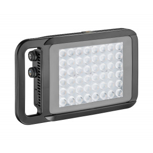(MLL1300-BI) Lámpara de LED Lykos BiColor 719821395300