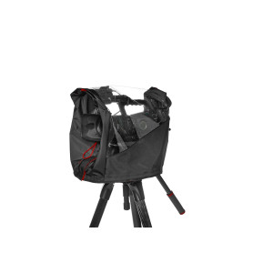 IMPERMEABLE PARA CAMARA DE VIDEO PRO LIGHT (MB PL-CRC-15)  7290105218650