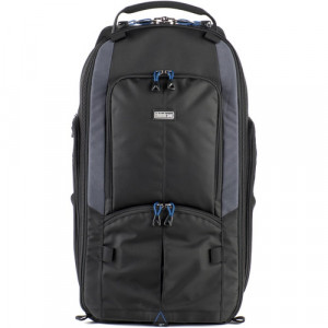 """Backpack StreetWalker HardDrive V2.0 THINK TANK"""