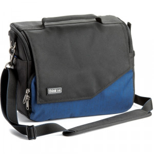 """MOCHILA MIRRORLESS MOVER 30I ESTAÑO THINK TANK"""
