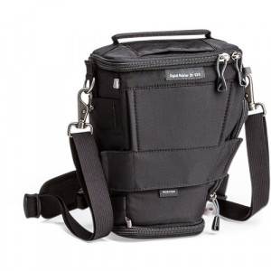 """ESTUCHE DIGITAL HOLSTER 20 V2.0 THINK TANK"""