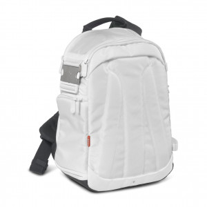 BACKPACK CABESTRILLO BLANCO AGILE V SLING MB SS390-5SW