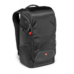 (MB MA-BP-C1) Mochila Compacta Advanced I   719821409212