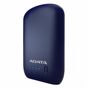 ADATA-P10050-DARK-blue-4713218468161 (2)