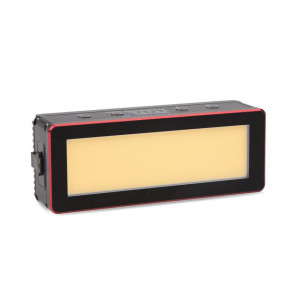 APUTURE MINI LAMPARA LED AMARAN AL-MW