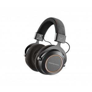 718602 beyerdynamic AUDIFONOS Amiron wireless copper