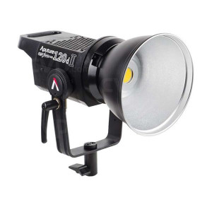APUTURE LAMPARA LED MODELO LIGHT STORM COB 120d IIMODELO LIGHT STORM COB