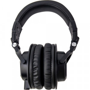 AUDIFONOS PROFESIONALES TASCAM TH-07  043774033904 1