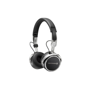 beyerdynamic 717440 AUDIFONOS Aventho wireless black