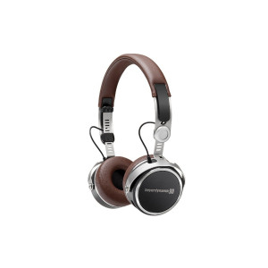 717851 beyerdynamic AUDIFONOS Aventho wireless brown