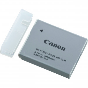 canon_nb_6lh_battery_013803229387_tecnoplanet