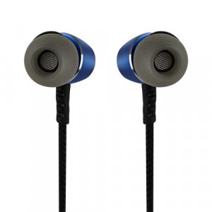 615604116646 AUDIFONOS INALAMBRICOS BT STACCATO AZUL