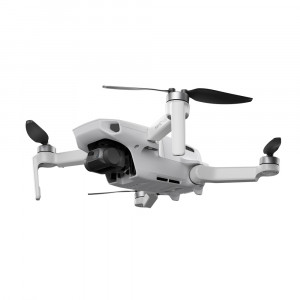 DJI-DRON-MAVIC-MINI-COMBO-190021338869-tecno-planet