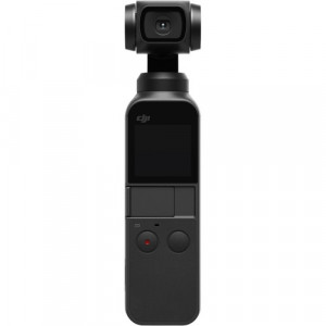 DJI Osmo Pocket  190021324985