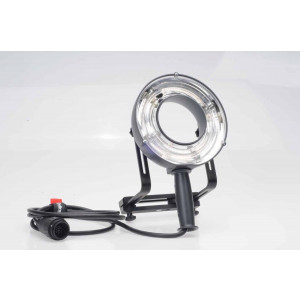 RING FLASH 1500 (20493)  7630006303145